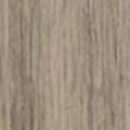 6847 PR Дуб серый