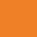 132 PE Оранжевый