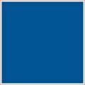 125 PE Синий