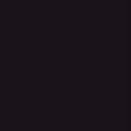 190 PR Черный