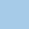 121 PE Голубой