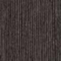 6827 BS Лоредо темное