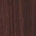 775 PR Красное дерево