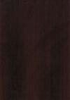 H 1137 ST24 Дуб Феррара черно-коричневый